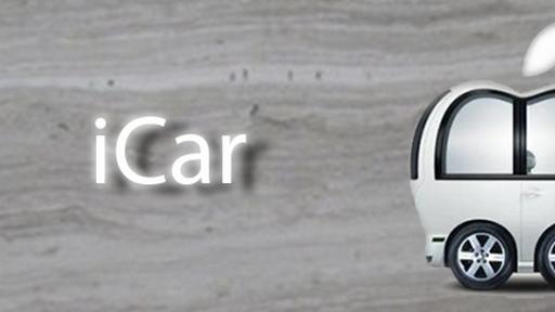 Executivo da Apple afirma: empresa queria construir um carro antes do iPhone
