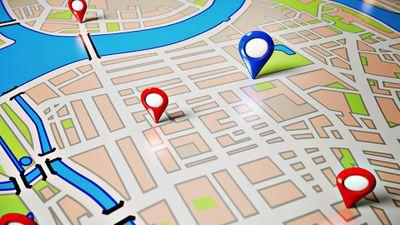 Google Maps | Aprenda a compartilhar a sua localização em tempo real