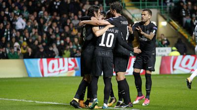 UEFA e Premier League se unem contra o streaming pirata de seus jogos