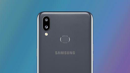 Samsung anuncia o Galaxy M01s, mais um modelo repaginado pela fabricante
