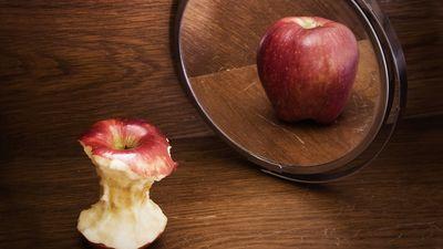 Perfis que incentivam transtornos alimentares proliferam no Instagram