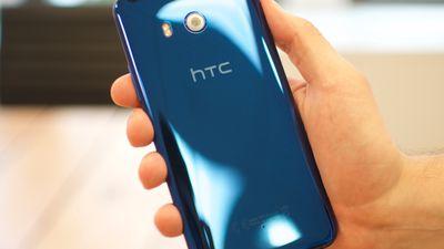 Em busca de mais vendas, HTC vai focar em smartphones de médio e alto padrão