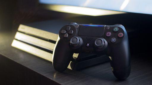 Os 10 melhores RPGs lançados para o PlayStation 4