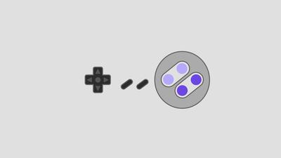 Super Nintendo pode ser relançado em versão miniatura ainda neste ano