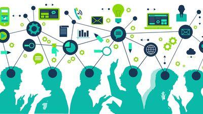 Afinal, o que é CRM e qual a sua importância para as empresas?
