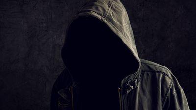 Cyberstalking: da curiosidade ao crime