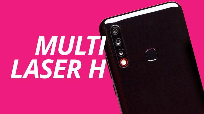 Análise | Multilaser H é uma excelente surpresa para o mercado brasileiro
