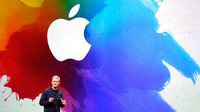 Discurso de ódio não tem vez nas plataformas da Apple, diz Tim Cook