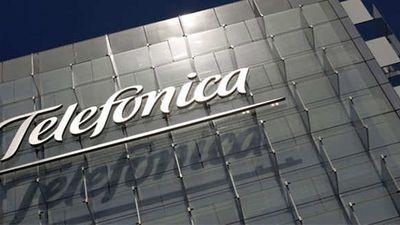 Telefónica renuncia seus direitos na Telecom Italia para comprar GVT
