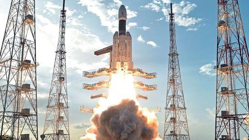 Fabricante alemã de satélites agora também desenvolve seus próprios foguetes