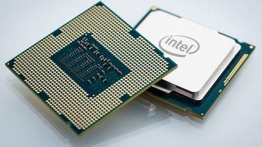 Intel começará a produzir chips ARM para smartphones em suas fábricas