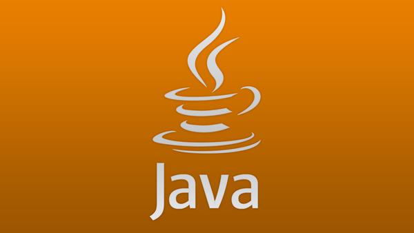Java é a linguagem de programação mais utilizada no mundo