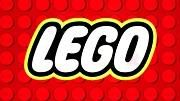 Você já viu uma torre de LEGO de quase dois andares?