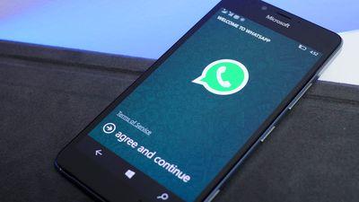 CT News - 10/10/2017 (WhatsApp tem falha que expõe quando você esteve online)