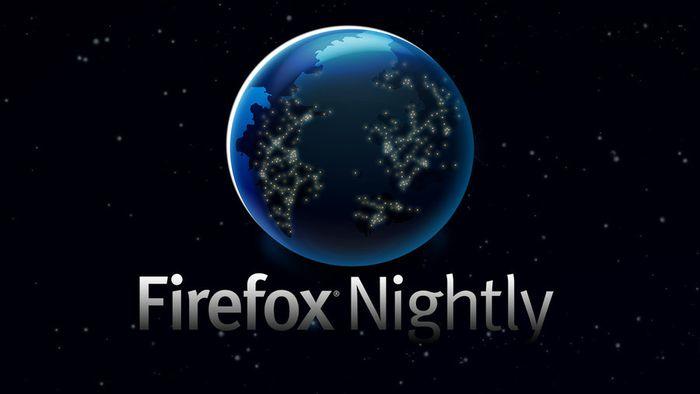 Nova versão do Firefox dispensa uso do Flash Player