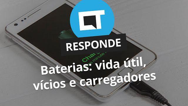 15377b302c6f2 Baterias  vida útil