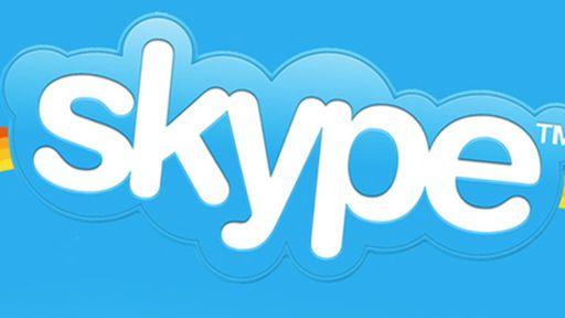 Skype confirma bug que envia mensagens para os contatos errados