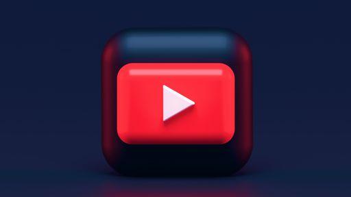 YouTube tem novo gesto para controlar a reprodução de vídeos no celular