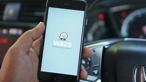Waze vai ganhar um dos recursos mais úteis do Google Maps