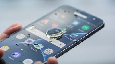 Imagens e especificações completas do Galaxy S8 Active vazam na web