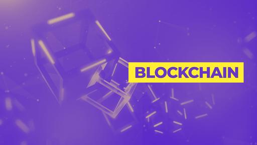 Brasil é destaque no desenvolvimento da tecnologia blockchain