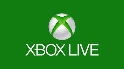 Usuários do Xbox Live agora podem utilizar imagens de perfil personalizadas
