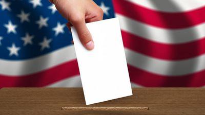 Facebook bane páginas e perfis suspeitos de tentar influenciar eleições dos EUA