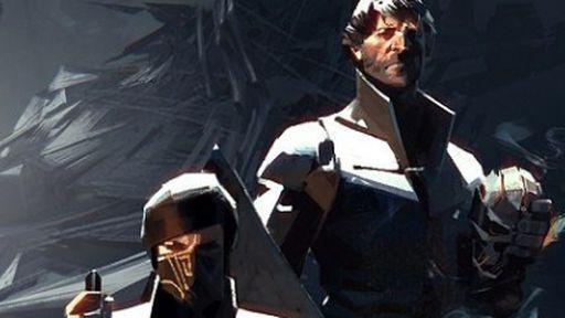 Trailer de Dishonored 2 mostra história, gameplay e muito sangue