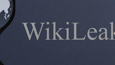 Wikileaks celebra 10 anos de vida com promessa de mais vazamentos