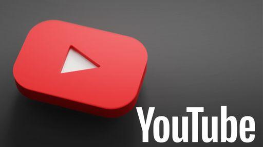Para concorrer com TikTok, YouTube quer expandir vídeos curtos do Shorts
