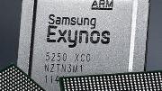 Conheça o Exynos 4 Quad, chip que equipa o Samsung Galaxy S III