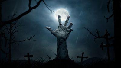 Que tal passar o Halloween assistindo a filmes de arrepiar até a alma?