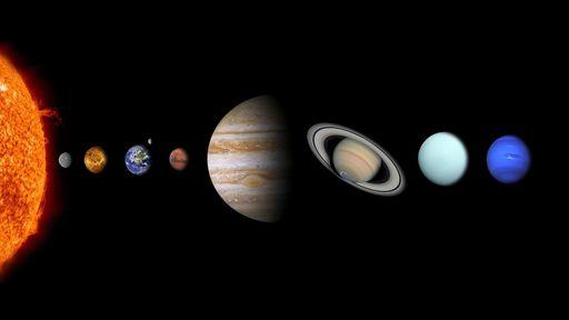 Magnetismo de meteorito ajuda a ciência a compreender o passado do Sistema Solar