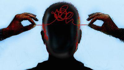 ONG oferece capacitação para influenciadores digitais lidarem com saúde mental