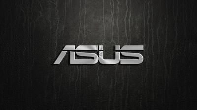 CEO da ASUS diz que empresa pode lançar um smartphone para gamers