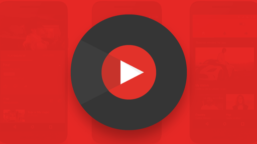 YouTube Music | O que você precisa saber antes de assinar a plataforma?
