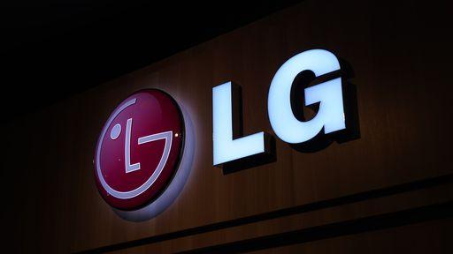 LG planeja produzir seus próprios chips mobile em fábricas da Intel
