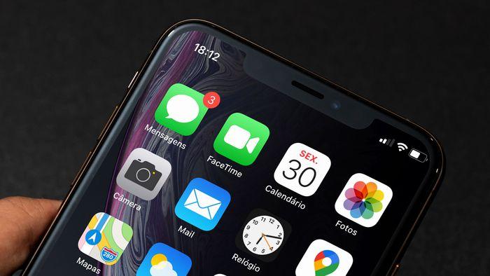iOS 15.1 tem suposta data de lançamento revelada em e-mail vazado da Apple