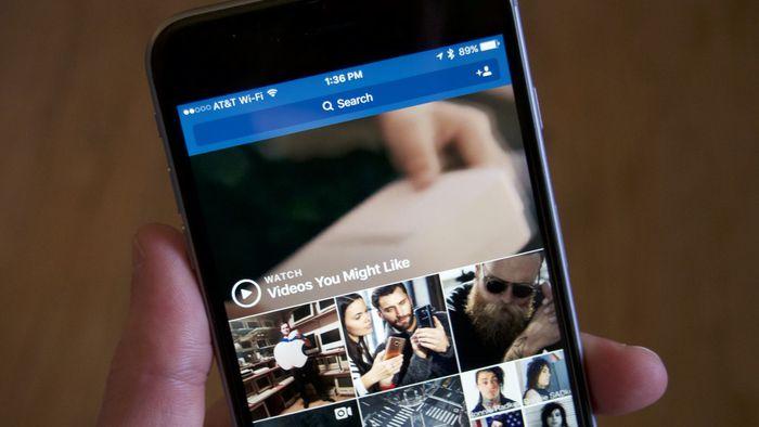 """Instagram é atualizado e agora exibe """"vídeos que você poderá gostar"""", no iPhone"""