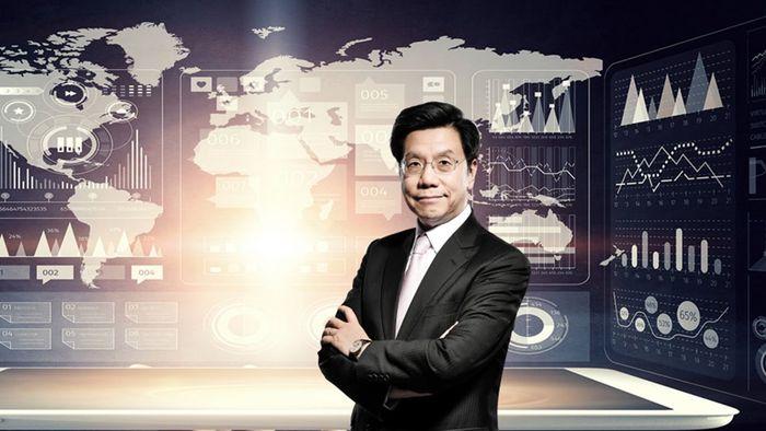 2f2f3a6e56f4b Kai-Fu Lee acredita que a reentrada da Google no mercado chinês será difícil