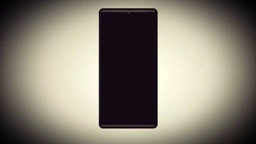 Galaxy S11   Vazamento revela possível design do próximo smartphone da Samsung