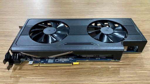 SAPPHIRE Radeon RX 570 Duo surge em imagens com duas GPUs para criptomineração
