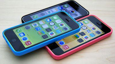 Em capa protetora, iPhone 5c sobrevive a quase seis meses no mar