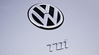 Volkswagen e Mobvit se unem para aplicar inteligência artificial em carros