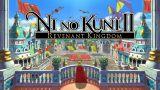 Ni No Kuni II tem lançamento adiado para março de 2018