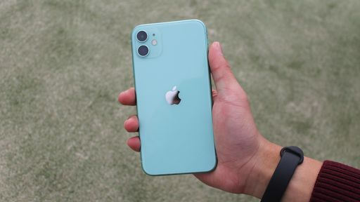 TEM CUPOM | iPhone 11, Galaxy F20 FE e mais recebem desconto com cupom do Magalu