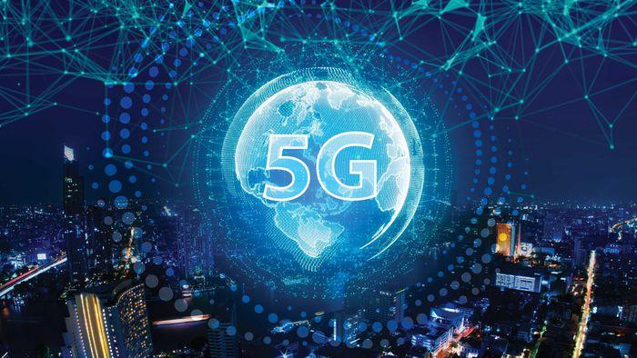 Conspiracionistas estão atribuindo o avanço do Covid-19 ao 5G