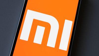 Xiaomi anuncia novo carregador sem fio com preço muito atraente