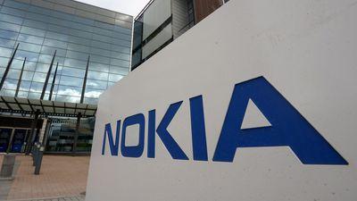 Rumor| Nokia pode estar se preparando para lançar smartphone gamer