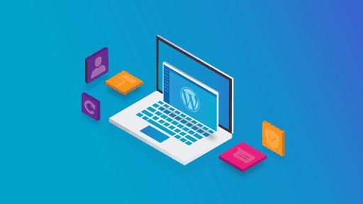 30% dos sites da internet são feitos no Wordpress, revela pesquisa